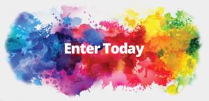 Enterbutton2017copyfinal