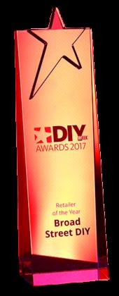 General-Award