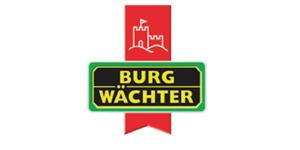 Burg home page 1