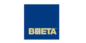 bheta home page