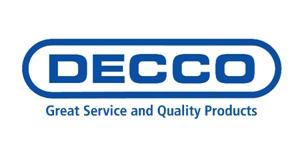 decco home page
