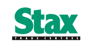 stax home page