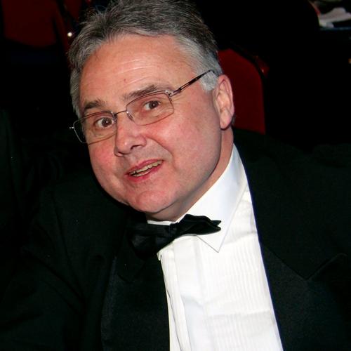 Paul Bagnall