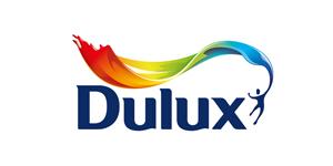 Dulux slide