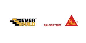 Everbuild tile