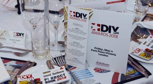 DIY_Awards_005