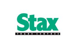 Stax 1