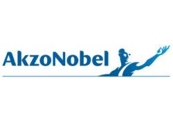AkzoNobel Web 1