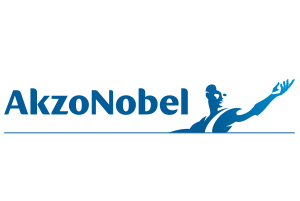 AkzoNobel Web 2