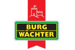 BURG WACHTER 1