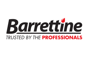 Barrettine Web