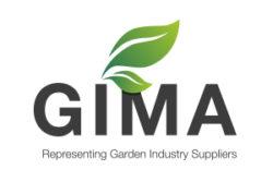 GIMA Web 3