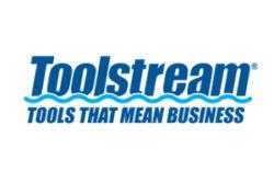 Tool web