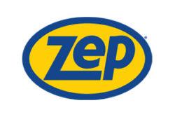 ZEP web