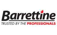 Barrenttine