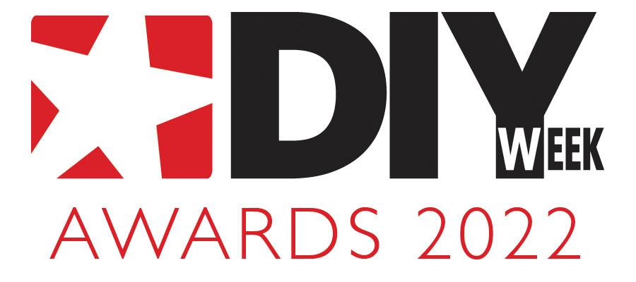 DIY Week Awards