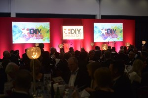 DIY_Awards_046