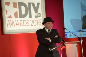 DIY_Awards_067