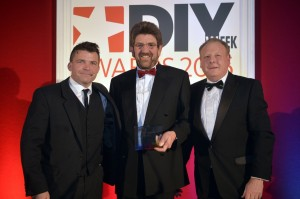 DIY_Awards_085