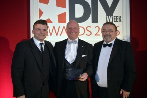 DIY_Awards_089