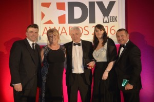 DIY_Awards_103