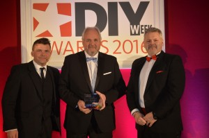 DIY_Awards_107
