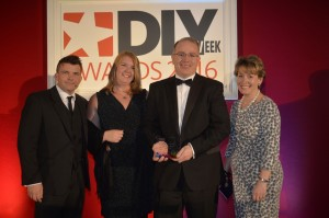 DIY_Awards_111