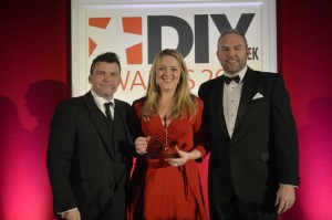 DIY_Awards_114