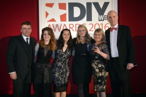 DIY_Awards_116