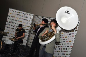 DIY_Week_Awards_2015_band1