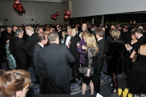 DIY_Week_Awards_2015_drinks reception general2