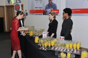 DIY_Week_Awards_2015_drinks reception0