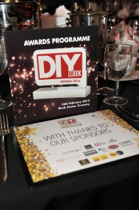 DIY_Week_Awards_2015_table brochure